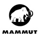 Mammout Clothing