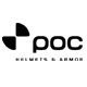 POC Helmets and Goggles