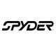 Spyder Clothing