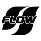 Flow Snowboard